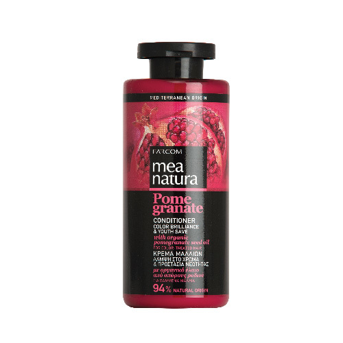Pomegranate Colour Treated Hair Conditioner-02.jpg