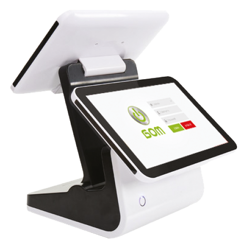 12″-x-12″-INSPIRE-Dual-Screen-Android-Terminal-BOM-POS-System.png