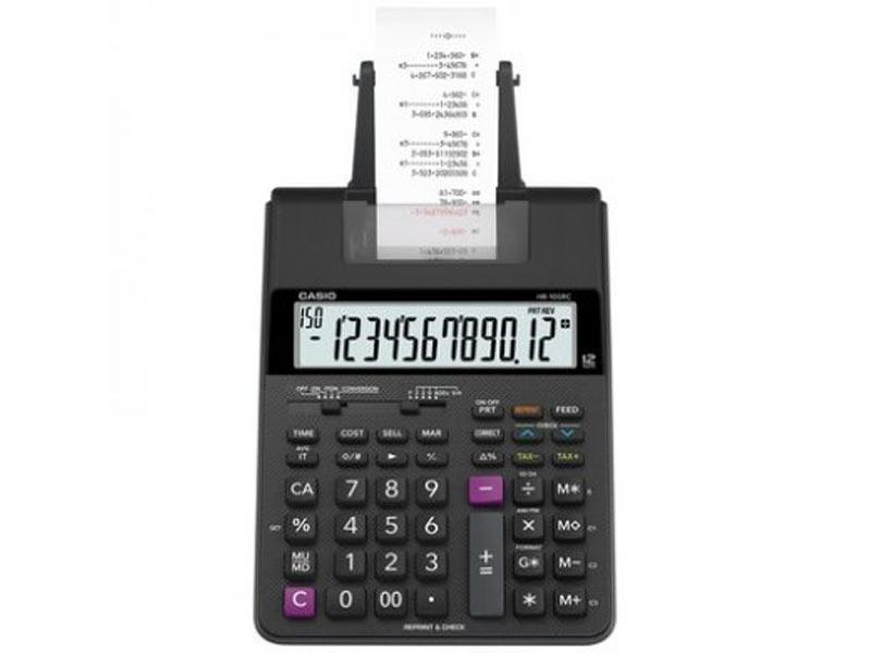 Casio-Mini-Printing-Calculator-(HR-100RC-BK-DC).jpg