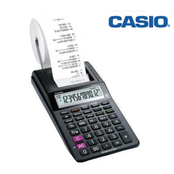 Casio HR-8RC1 jpg.jpg
