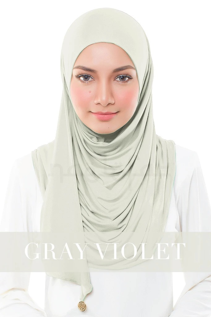 Babes_Basic_-_gray_violet_1024x1.jpg