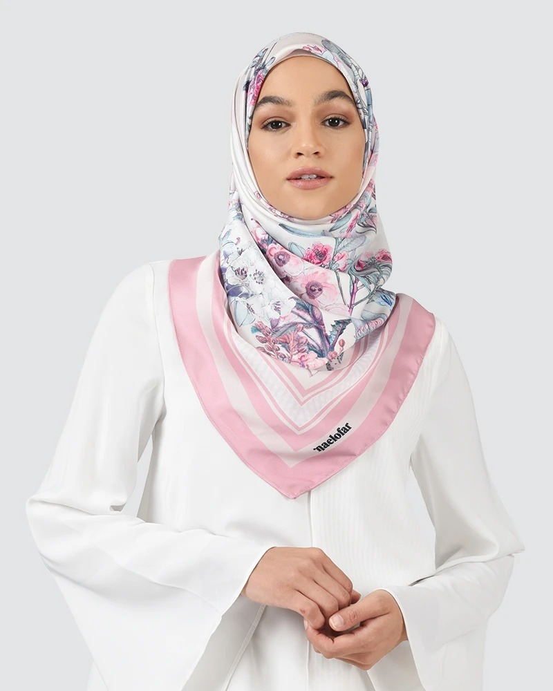 Eid_2020_Elle_Dusty_Pink_Peach_1_1024.jpg