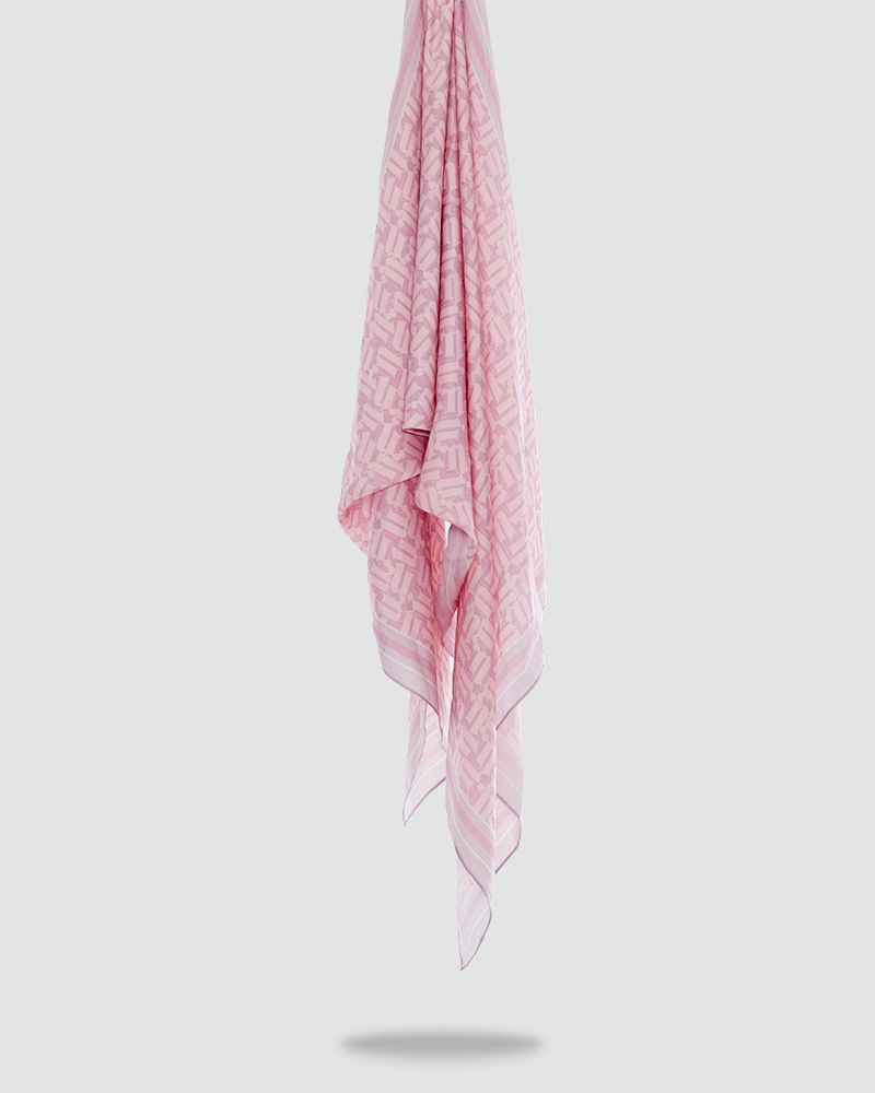 mono_printed_-_very_light_pink_1.jpg