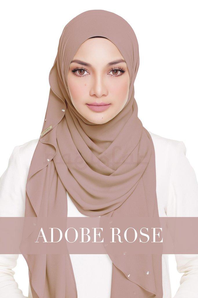 Lady_Warda_-_Adobe_Rose_1024x1024.jpg