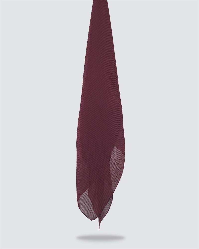 plika_-_dark_red_1.jpg