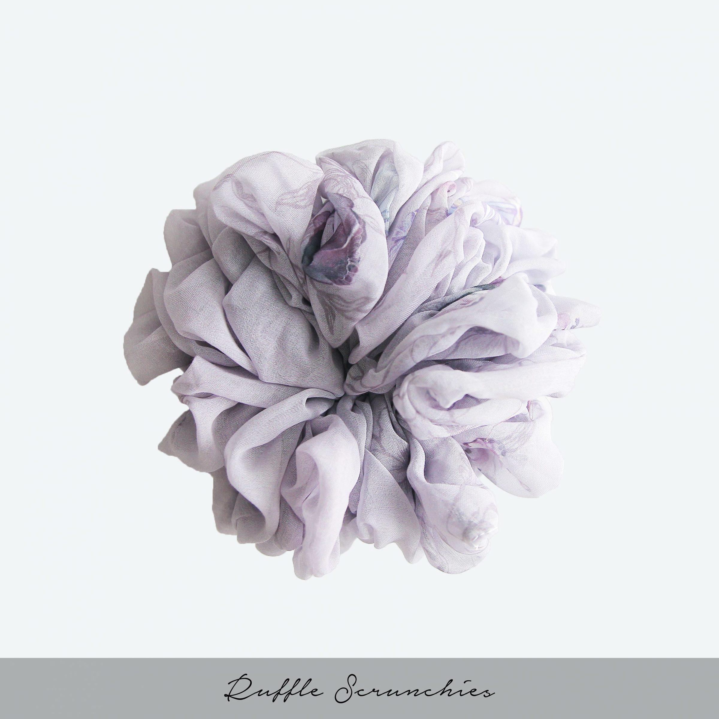 Lavender scaled.jpg