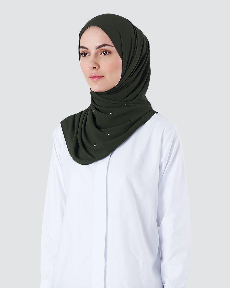 brya_shawl_-_dusty_brown_green-olive_1.jpg