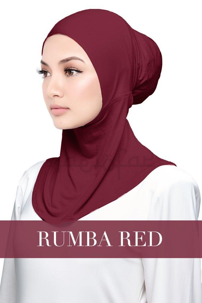 Inner_Neck_-_Rumba_Red_1024x1024.jpg