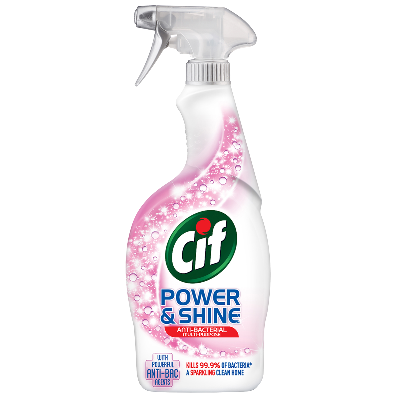cif_power_shine_anti_bacterial_700ml_fo_8712561601_1_-1566578-png.png
