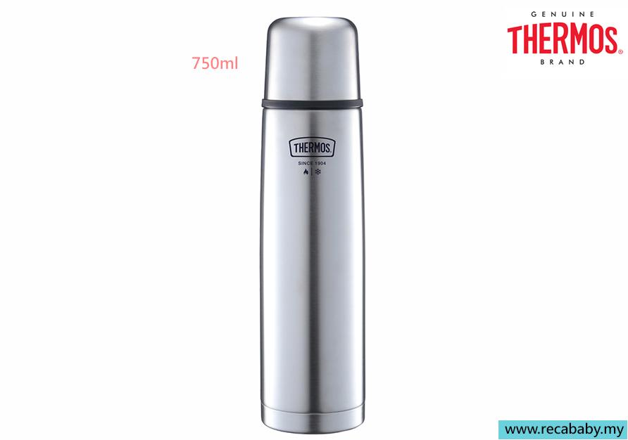 FBB-751C(SBK)-Thermos 0.75L Light n Compact Slim.jpg