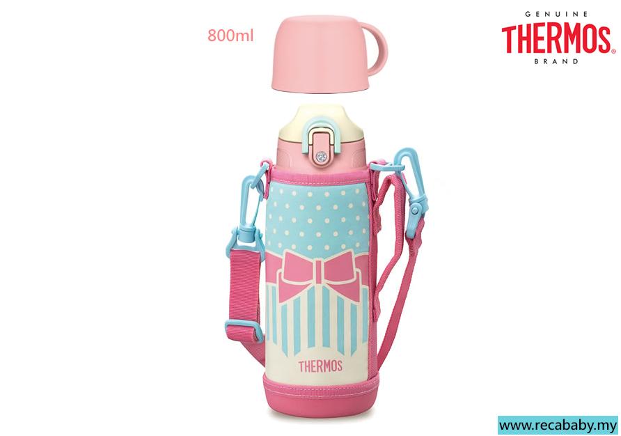 FHO-800WF(RBP)-800ml SSteel Dual Stopper Bottle.jpg
