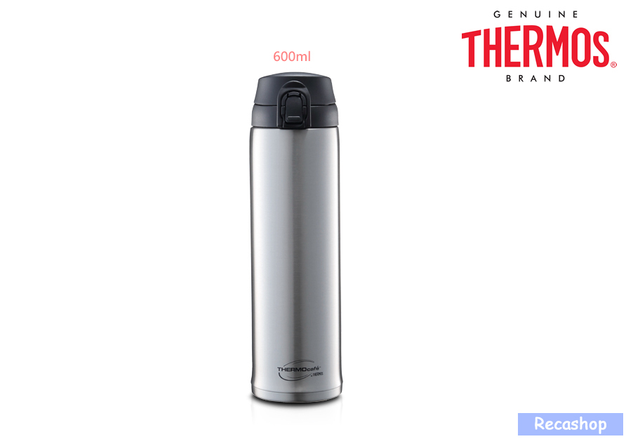 Thermocafe 600ml Basic Living One Touch Tumbler.fw.jpg
