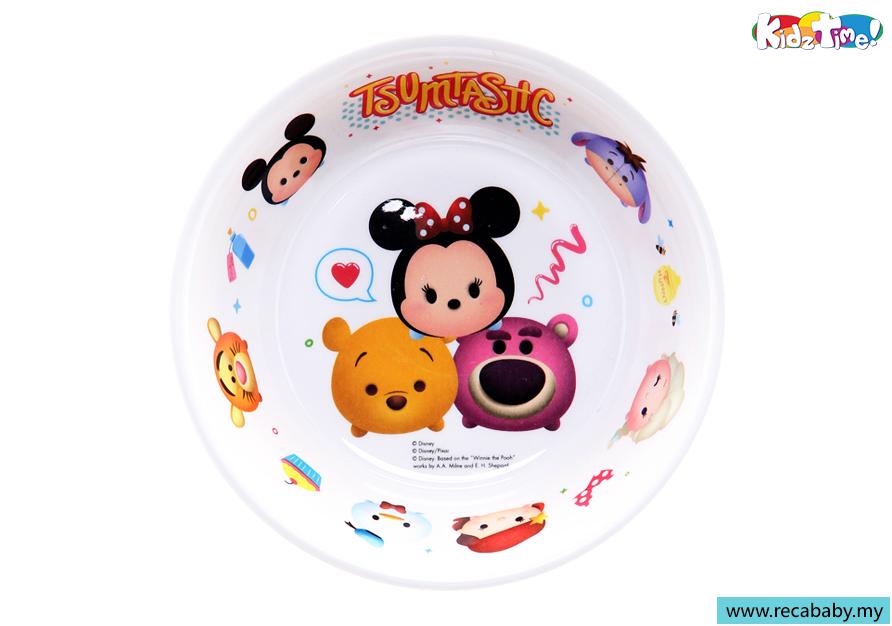 TS-TH633- Tsum Tsum Dinnerware Bowl 5.5.jpg