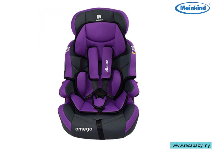 meinkind-omega (purple).jpg