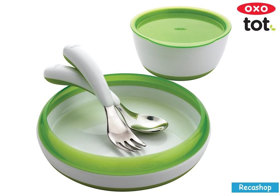 Oxo Tot feeding set green.jpg