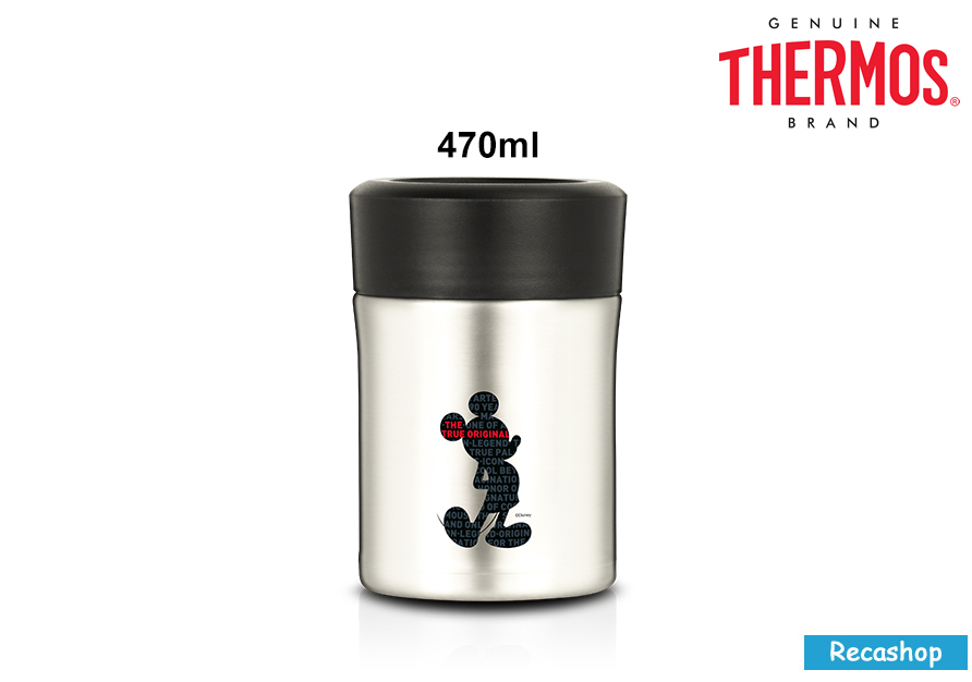 TCLA-471DS(SBK)-Thermos 470ml Food Jar with Spoon.jpg