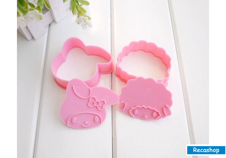 MELODY COOKIES CUTTER MOLD.jpg