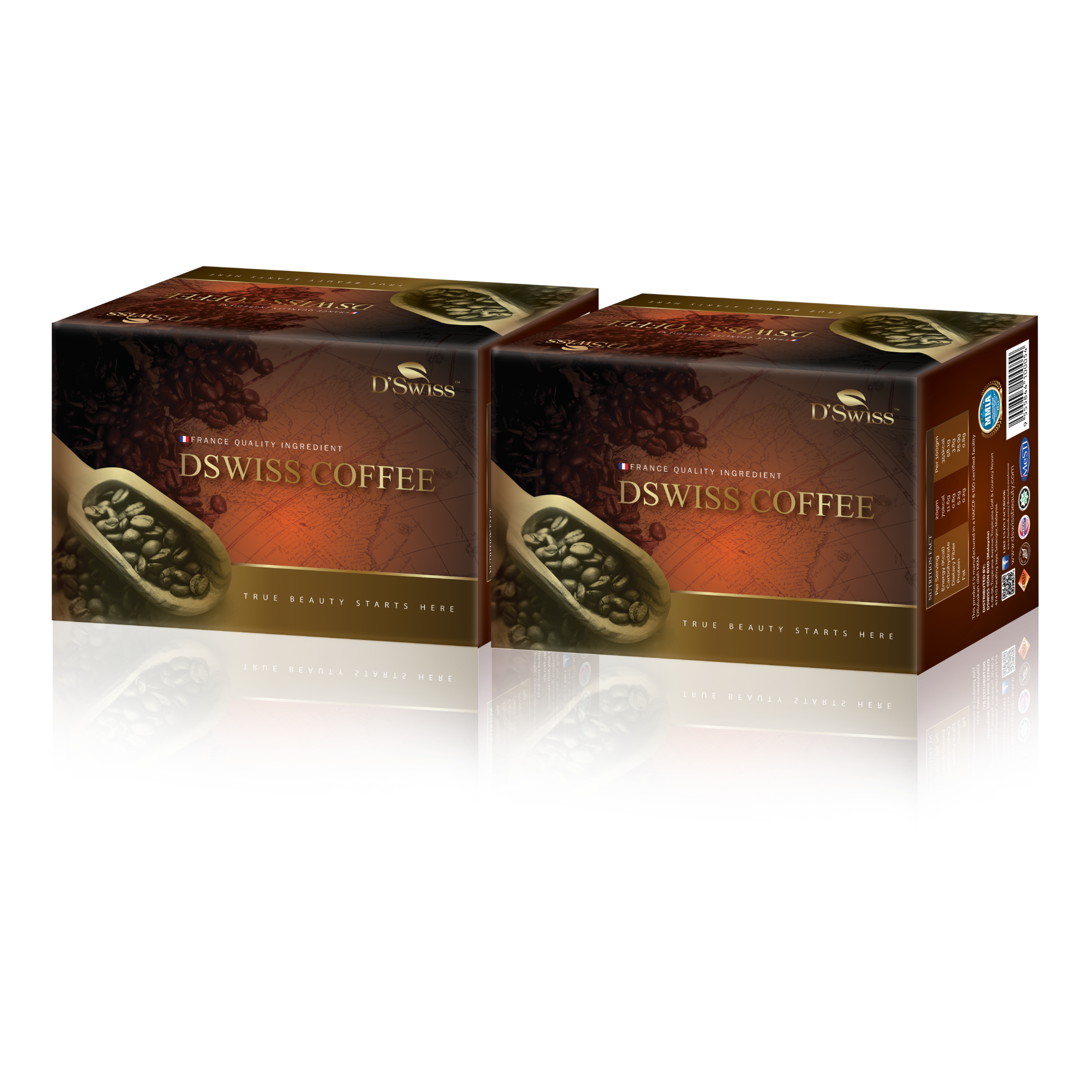 coffee twin pack-01.png