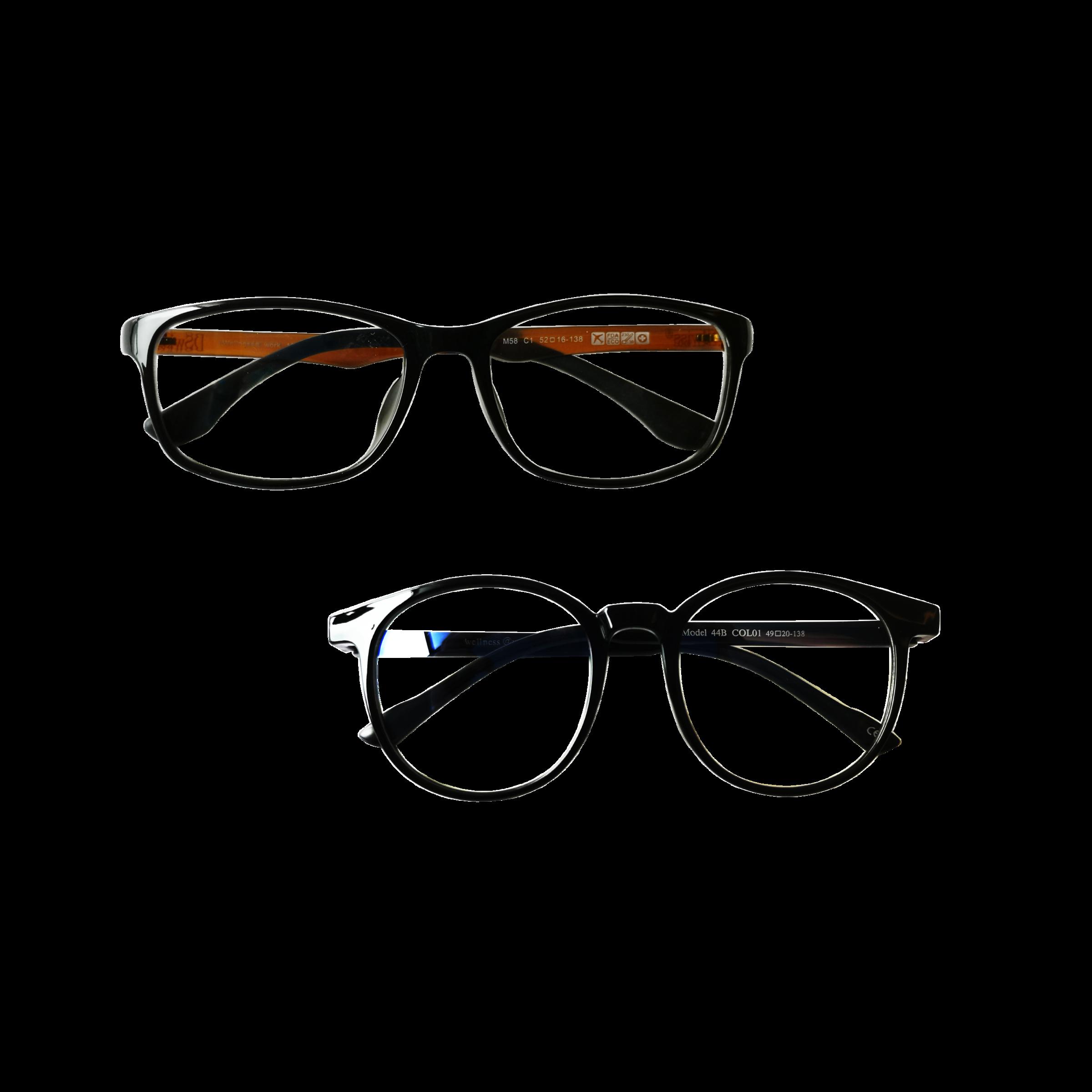 adult 2 specs-01.png