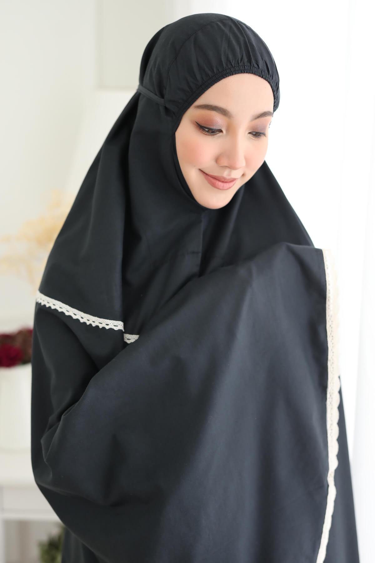 08_Telekung Bateeqa Vintage - Black.JPG