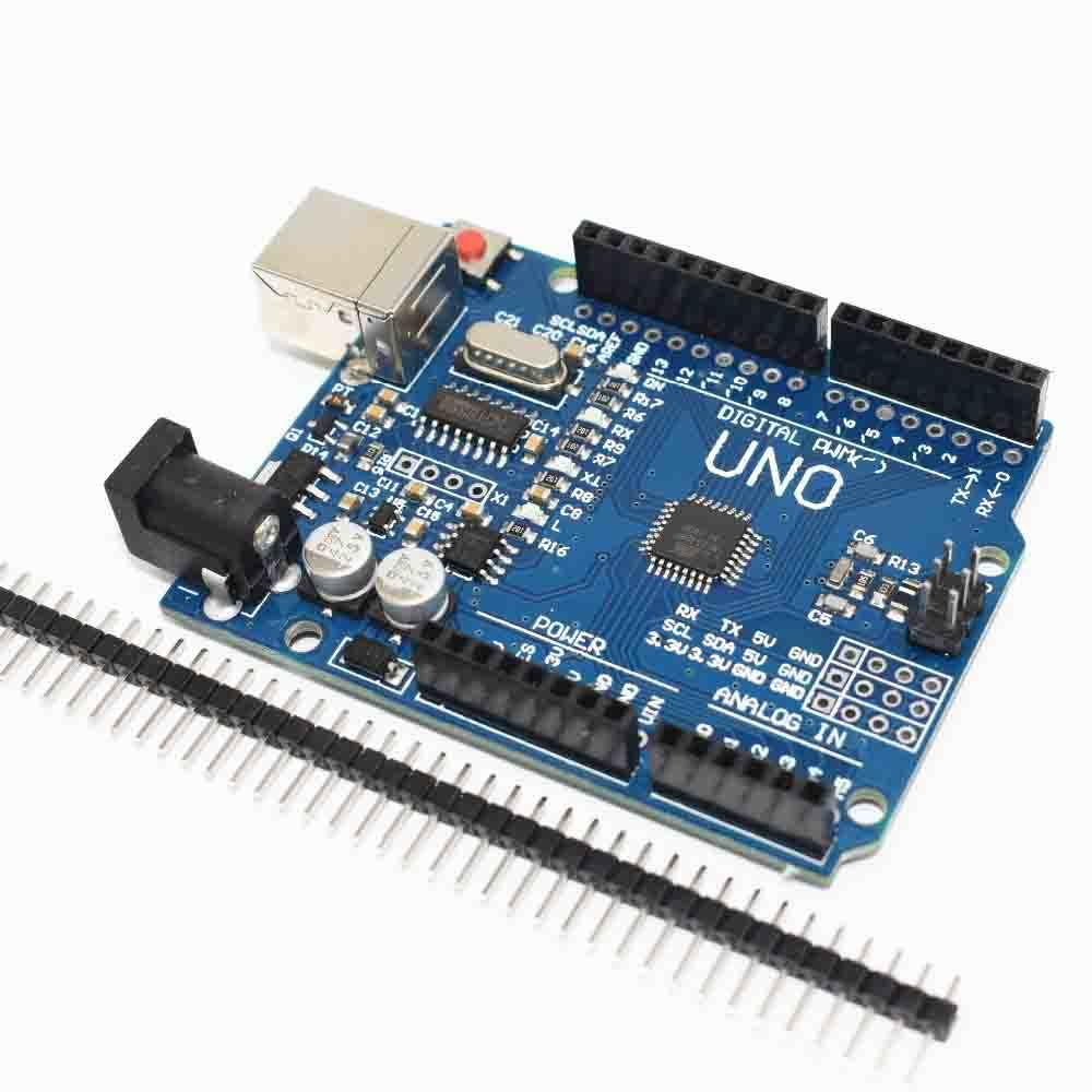 arduino-uno-r3-smd-without-usb-cable-4