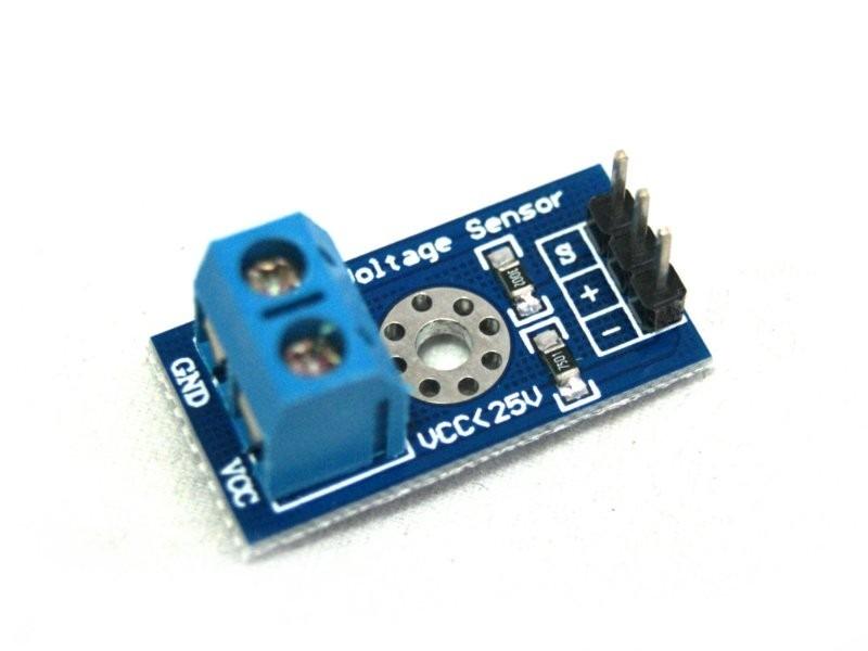 b25 voltage sensor.png