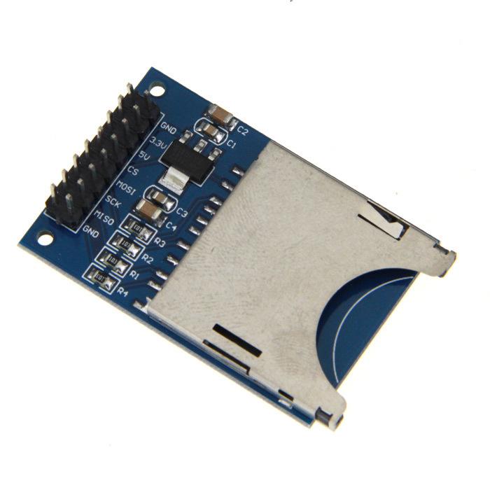 sd card module.jpg