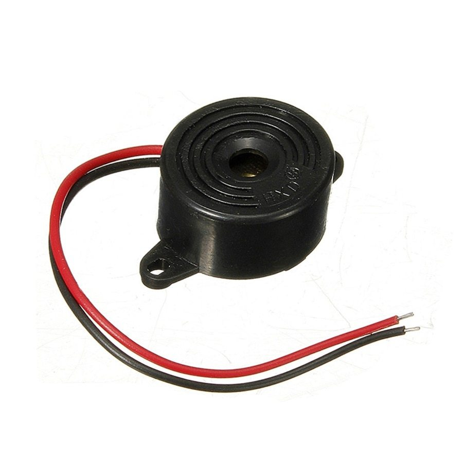 newest-useful-durable-3-24v-piezo-electronic-buzzer-alarm-95db-continuous-sound-beeper-for-arduino-car
