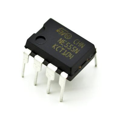 555-timer-ic-500x500