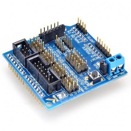 sensor-shield-v50-for-arduino