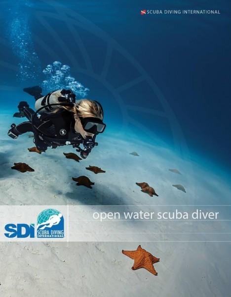 Open Water Scuba Diver.jpg