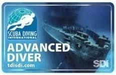 Advanced Adventure Diver.jpg