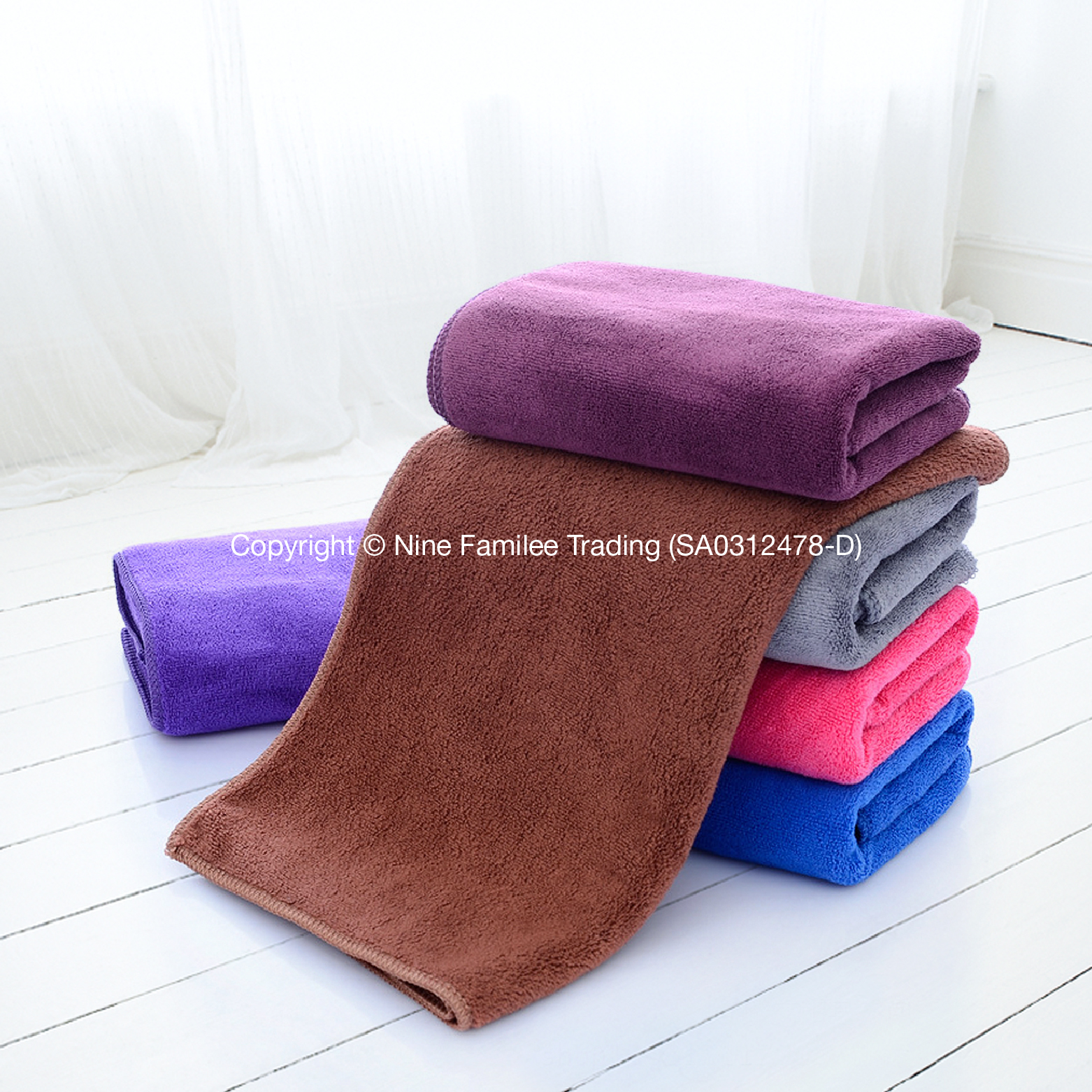 Products - Microfibre Hand Towel-01.jpg