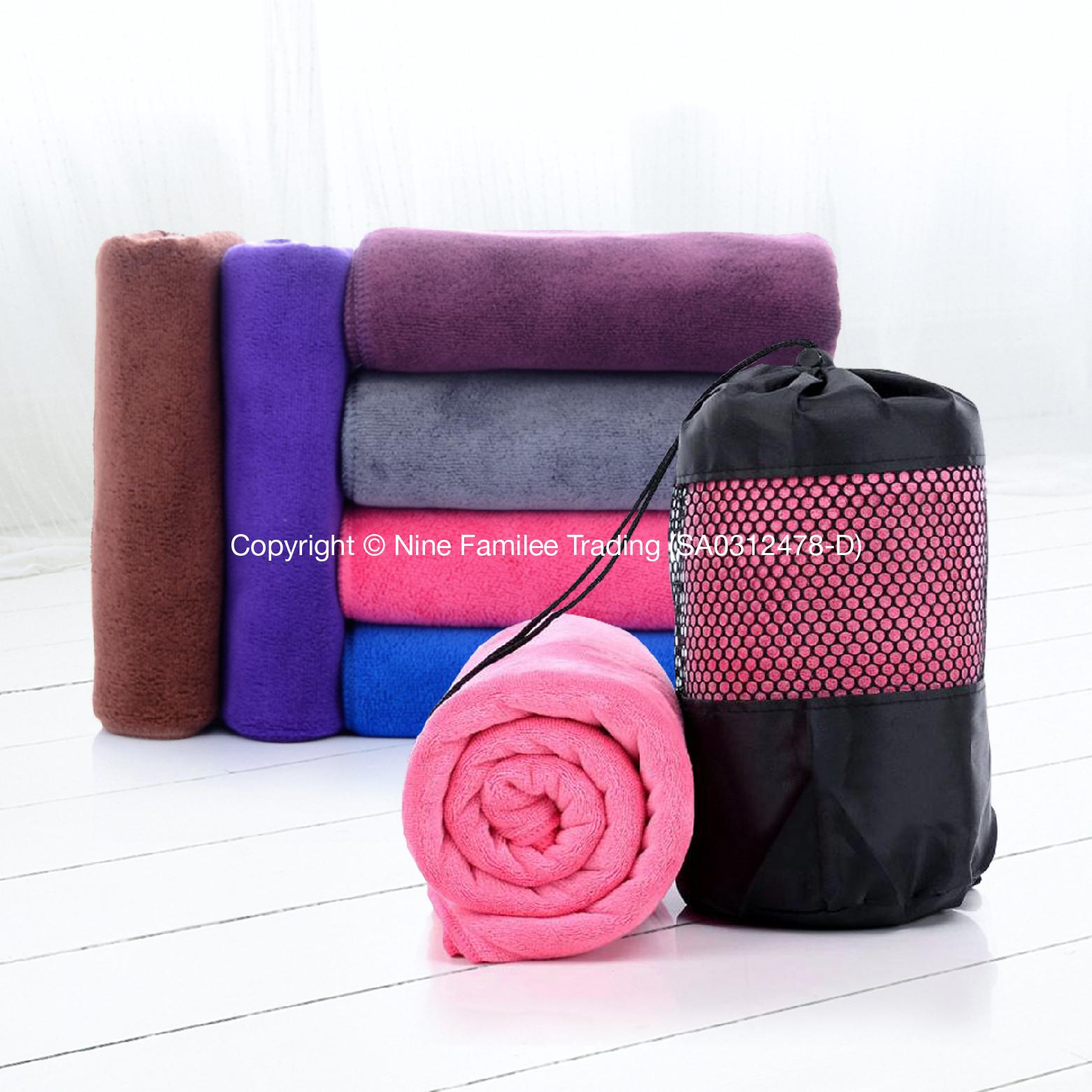 Products - Microfiber Sport Towel-01.jpg