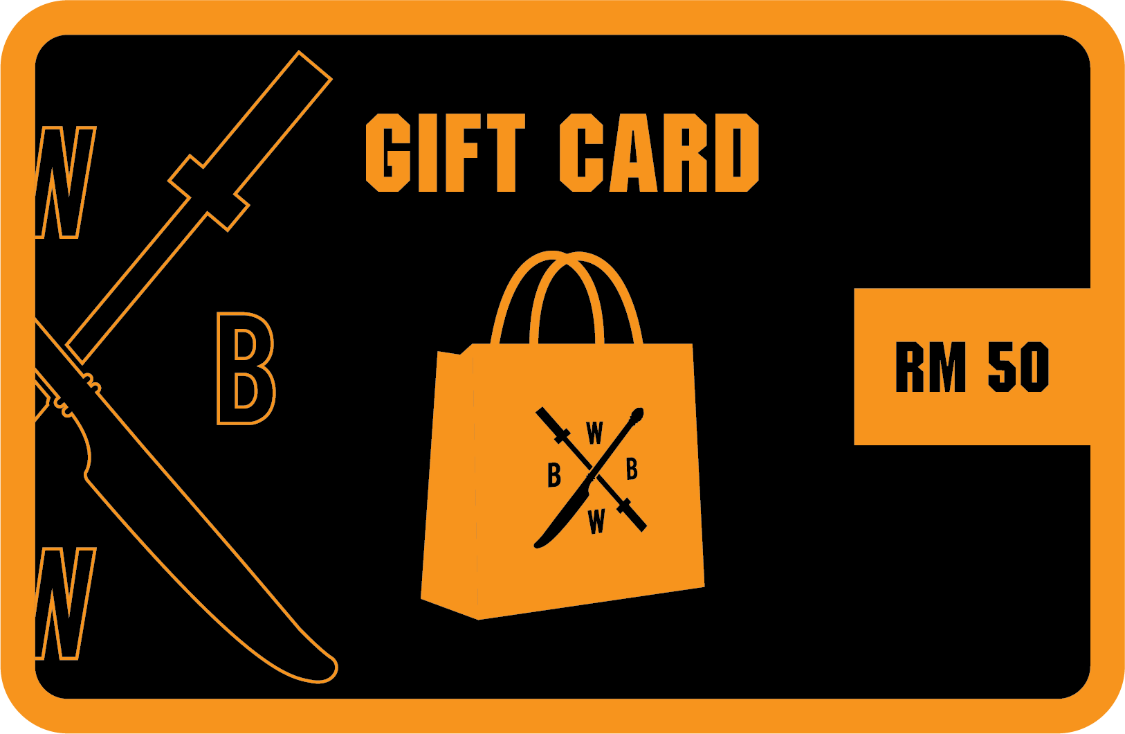 Gift Card RM50 - Outline Thick.png