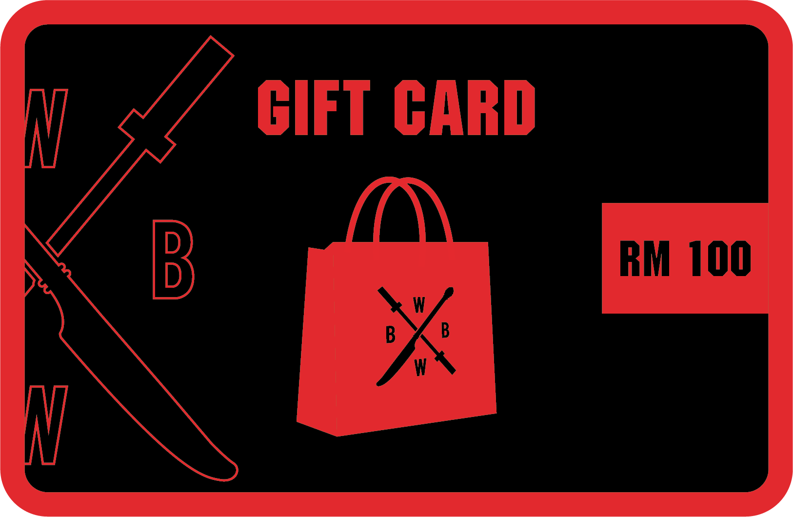 Gift Card RM100 - Outline Thick.png