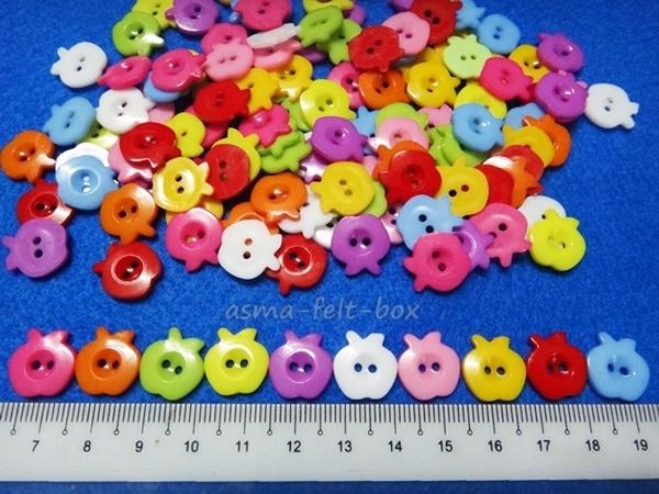 apple buttons.JPG