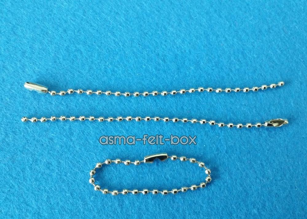 ball chain 12mm.jpg