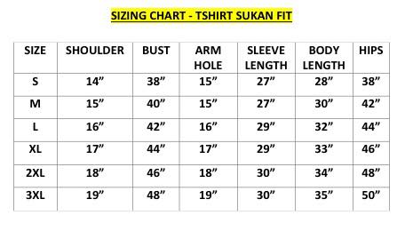 tshirt size Fit & Aktiv X.jpg