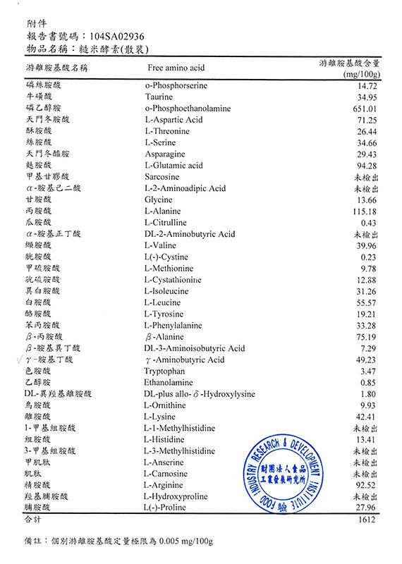 食品工業糙米酵素4-s.jpg