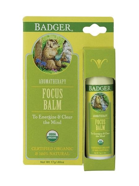 badger-focus-balm-aromatherapy-stick.jpg
