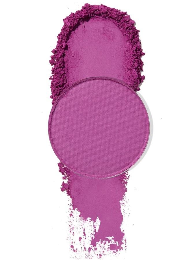 COLOURPOP Pressed Pigment - Sincerely (Matte).jpg