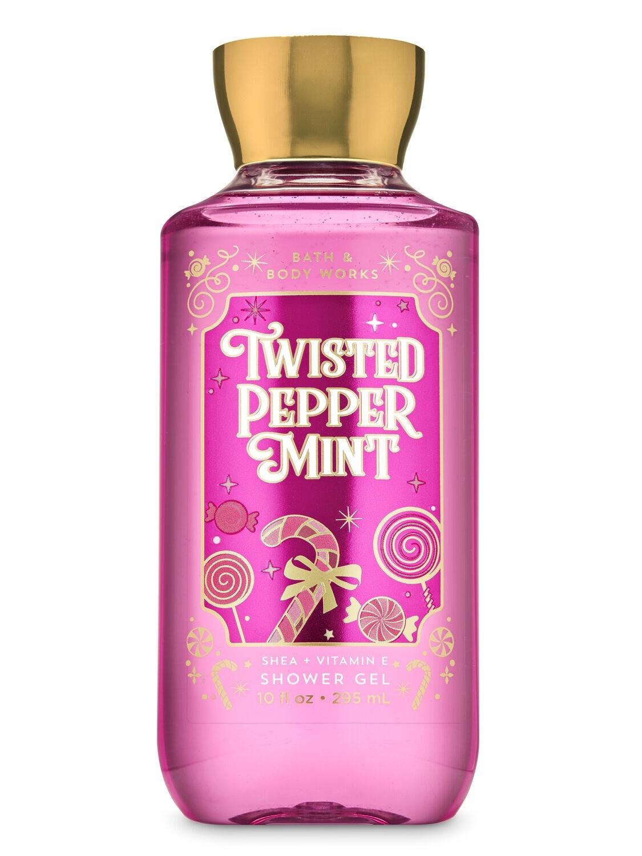 bbw twisted peppermint shower gel.jpg
