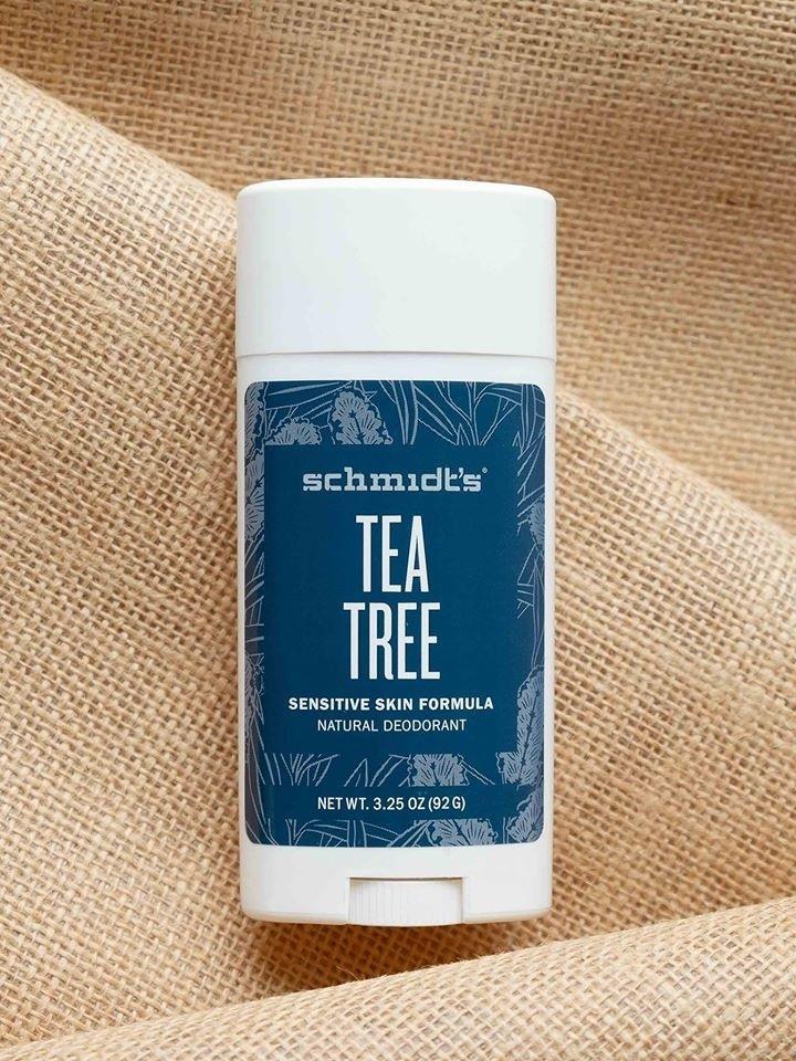 schmidts tea.jpg