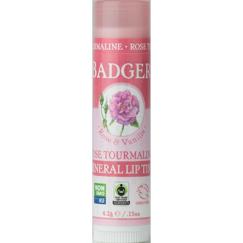 abcBadger-Lip-Tint-Rose-Tourmaline.png
