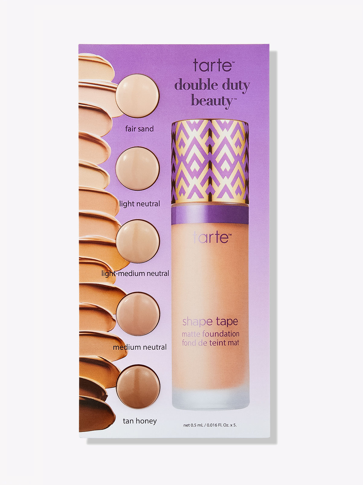 tarte double duty matte blister card.png