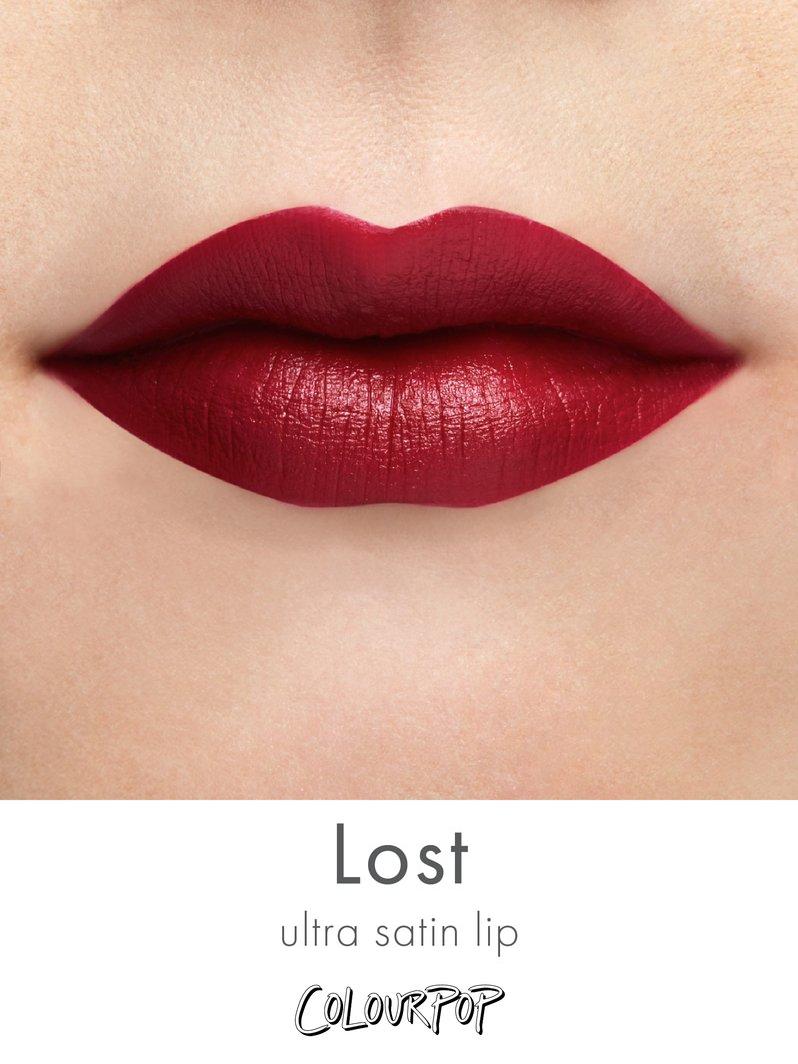 cp liquid lipstick.png