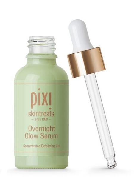 pixi overnight glow serum.jpg