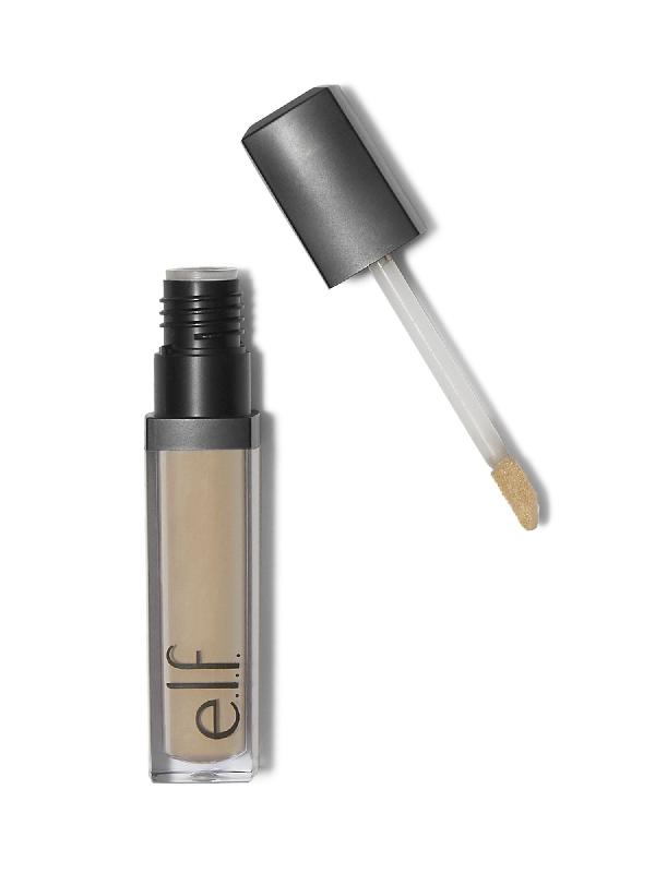 e.l.f. HD Lifting Concealer - medium.png
