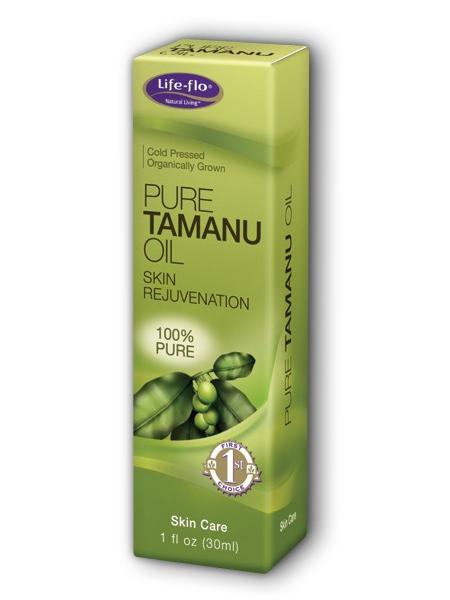 life-flo tamanu oil.png